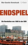 ISBN 3406583571