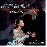 Film del 1969 diretto da Luigi Comencini-