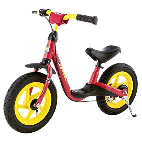 Kettler - 2042044 - Draisienne - Vélo sans Pédales - Spirit Air 12,5'