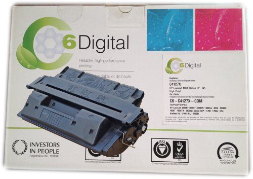 c6-digitale-toner-laser-compatibile-con-hp-4000-colore-nero-capacita-10-k-copia-equivalente-a-c4127-