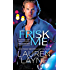 Frisk Me (New York's Finest Book 1)