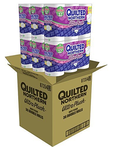 quilted-northern-ultra-plush-bath-tissue-economy-pkg-a-total-of-72-rolls-by-quilted-northern