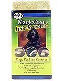 Magic Pet Hair Remover
