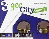 Geocity smart. Per la Scuola media. Con e-book. Con espansione online: 3