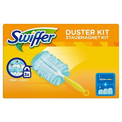 swiffer-staubmagnet-starterset-griff-inkl-3-tucher