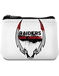 Amazon.es  The Raiders - Incluir no disponibles   Infantil ... 8daec34dc66