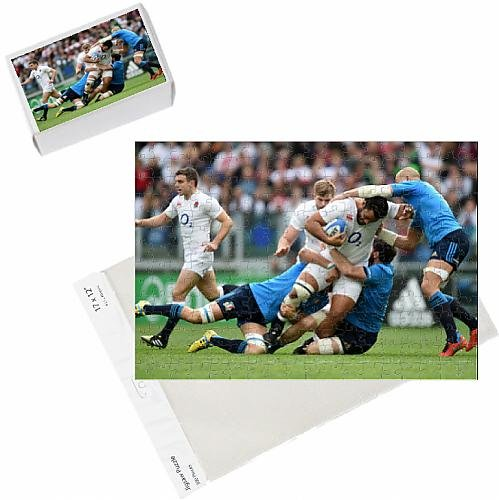 photo-jigsaw-puzzle-of-italy-v-england-2016-rbs-six-nations-stadio-olimpico