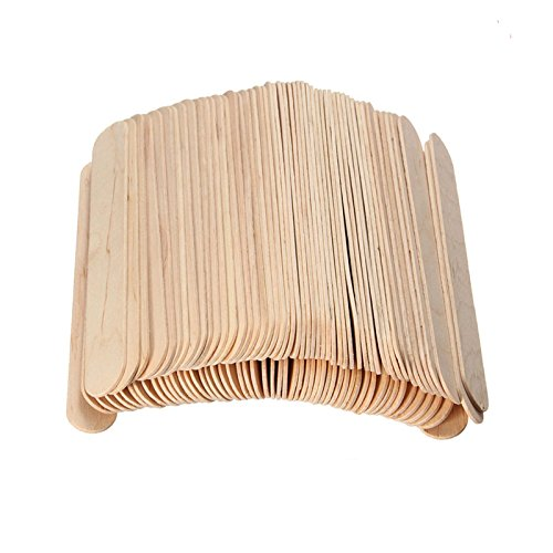 takestopr-set-100-pezzi-spatola-legno-stendicera-stendi-cera-spalmacera-spalma-abbassalingua-per-cer