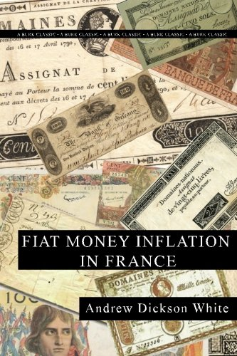 fiat-money-inflation-in-france