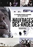 """Afficher """"Naufragés des Andes"""""""