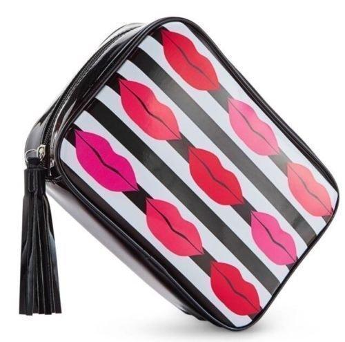 macys-lips-kisses-make-up-bag-case-by-macys