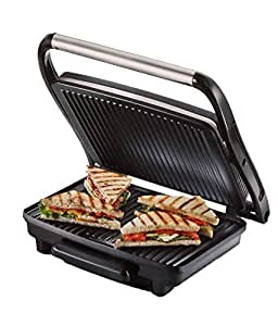 Buy Prestige Electric mercial Grill Toaster Steel line at