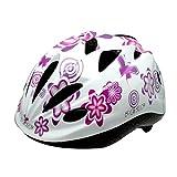 PERF casco Junior Girly t.m
