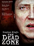 Stephen King's - The Dead Zone [dt./OV]