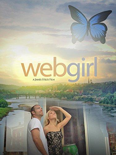 Web Girl