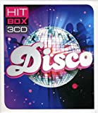 Best Boom Box Cds - Hit Box Disco Review