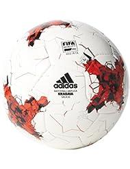 Adidas Ballon de football de la 2017Sala 65