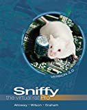 Sniffy The Virtual Rat Pro, Version 3.0 (Psy 361 Learning)