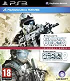Ghost Recon Warfighter 2 and Future Sold...