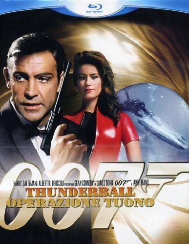 007-thunderball-operazione-tuono