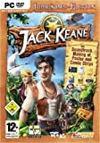 Jack Keane - Jubilumsedition [Edizione : Germania]