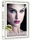Black Swan (CISNE NEGRO, Spanien Import, siehe Details für Sprachen)