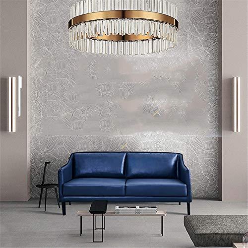 Wsn divano pelle,divano letto moderno in ecopelle divano reclinabile divano in pelle in microfibra - blu