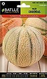 Semi Batlle–Melone