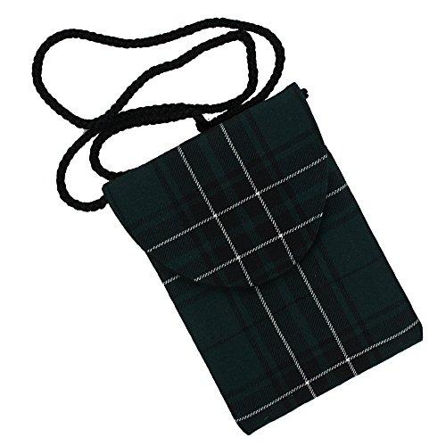tartan-purse-or-shoulder-bag-made-in-scotland-maclean-hunting-modern