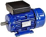 Pro-Lift-Montagetechnik 1,5kW Elektromotor 230V, 1420U/min, B3, 00399