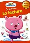 1-2-3 Maternelle - Lecture Petite Sec...