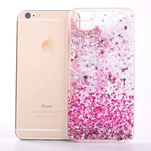 etui-iphone-6-plus-6s-plus-e-lush-de-hosusse-tpu-pc-materiel-bling-bling-gliter-sparkle-ultra-mince-