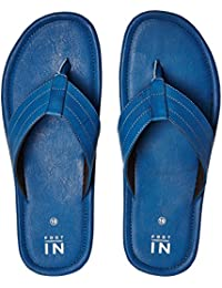815013588d1a Blue Men s Fashion Sandals  Buy Blue Men s Fashion Sandals online at ...