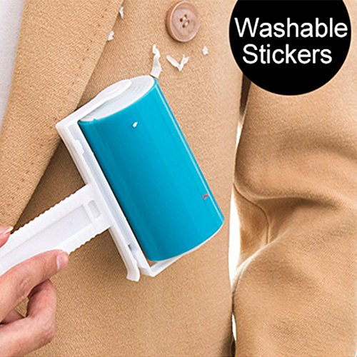amaoma-washable-sticky-hair-removal-hair-remover-clothes-brush-stock-hair-sticky-sticky-roller-curle