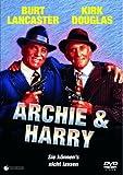 Archie Harry Sie können's kostenlos online stream