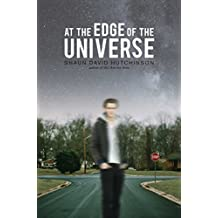 At the Edge of the Universe (English Edition)