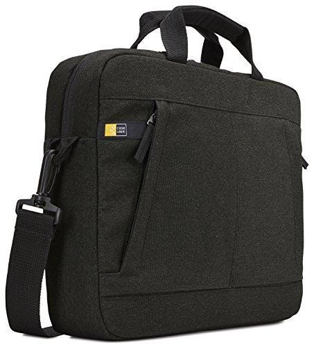 case-logic-huxton-attache-tasche-fur-notebooks-bis-338-cm-133-zoll-schwarz