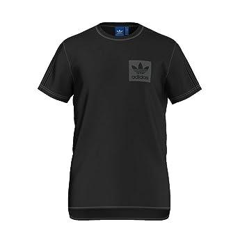 t shirt adidas uomo s