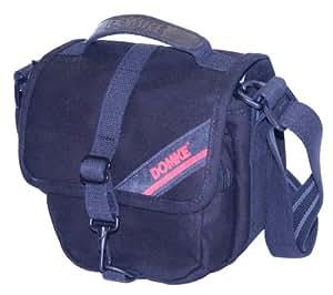 Domke 700-90B F-9 JD Small Shoulder Bag - Black