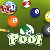 Pool [Game Connect]