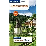 Schwarzwald: Polyglott on tour mit Flipmap