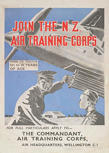 vintage-nuova-zelanda-ww2-1939-45-propaganda-join-the-new-zealand-air-training-corps-aria-sede-in-we