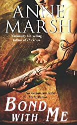 Bond With Me by Anne Marsh (2011-07-04)