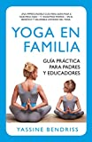 Yoga en Familia (Desarrollo personal)