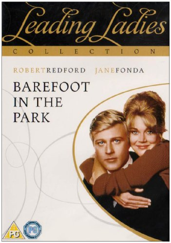 barefoot-in-the-park-1967-dvd