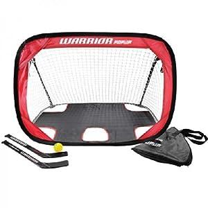 Warrior Mini Pop Up Net Kit