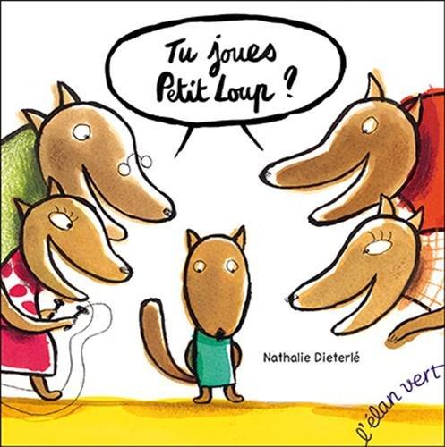 "<a href=""/node/20877"">Tu joues Petit Loup ?</a>"