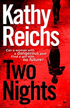 Two Nights by [Reichs, Kathy]