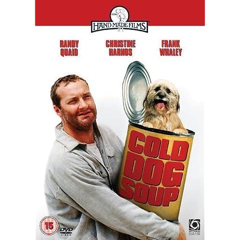 Una notte, un cane, un uomo / Cold Dog Soup - Cane Pan