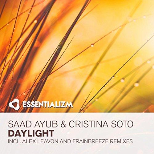 Daylight (The Remixes)